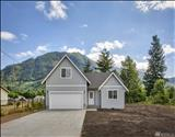 Primary Listing Image for MLS#: 1110548