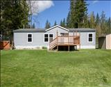 Primary Listing Image for MLS#: 1110848