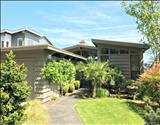 Primary Listing Image for MLS#: 1118848
