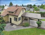 Primary Listing Image for MLS#: 1135748