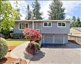 Primary Listing Image for MLS#: 1136448