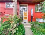 Primary Listing Image for MLS#: 1136648