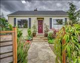 Primary Listing Image for MLS#: 1144948