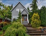 Primary Listing Image for MLS#: 1145048