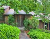 Primary Listing Image for MLS#: 1145948
