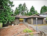 Primary Listing Image for MLS#: 1166948