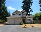 Primary Listing Image for MLS#: 1167048