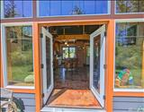 Primary Listing Image for MLS#: 1172948