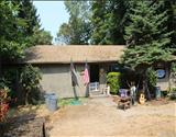 Primary Listing Image for MLS#: 1178248