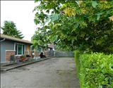 Primary Listing Image for MLS#: 1179048
