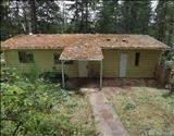 Primary Listing Image for MLS#: 1179748