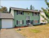 Primary Listing Image for MLS#: 1186848