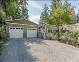 Primary Listing Image for MLS#: 1196048