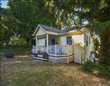 Primary Listing Image for MLS#: 1200648
