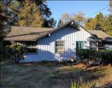Primary Listing Image for MLS#: 1207648