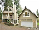 Primary Listing Image for MLS#: 1212048