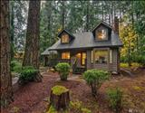Primary Listing Image for MLS#: 1215448