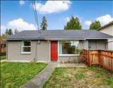 Primary Listing Image for MLS#: 1222148