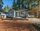 Primary Listing Image for MLS#: 1224448
