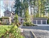 Primary Listing Image for MLS#: 1225548
