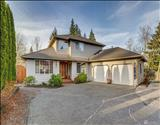 Primary Listing Image for MLS#: 1225748