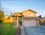 Primary Listing Image for MLS#: 1226448