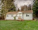 Primary Listing Image for MLS#: 1226848