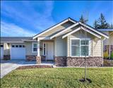 Primary Listing Image for MLS#: 1229148