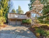 Primary Listing Image for MLS#: 1230348