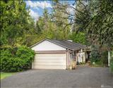Primary Listing Image for MLS#: 1232448