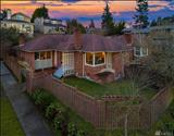 Primary Listing Image for MLS#: 1234248