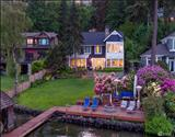 Primary Listing Image for MLS#: 1234348