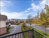 Primary Listing Image for MLS#: 1235248