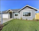 Primary Listing Image for MLS#: 1236448