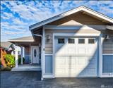 Primary Listing Image for MLS#: 1238948