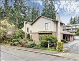 Primary Listing Image for MLS#: 1240348