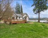Primary Listing Image for MLS#: 1243748