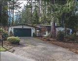 Primary Listing Image for MLS#: 1244448