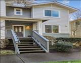 Primary Listing Image for MLS#: 1247148