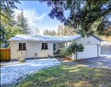 Primary Listing Image for MLS#: 1248148