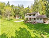 Primary Listing Image for MLS#: 1251248