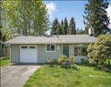 Primary Listing Image for MLS#: 1256248