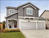 Primary Listing Image for MLS#: 1270748