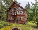 Primary Listing Image for MLS#: 1271948