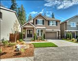 Primary Listing Image for MLS#: 1273148