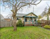 Primary Listing Image for MLS#: 1275048