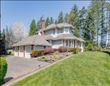 Primary Listing Image for MLS#: 1277148