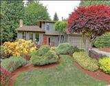 Primary Listing Image for MLS#: 1287048