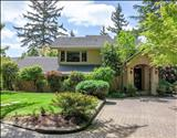 Primary Listing Image for MLS#: 1294748