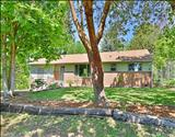 Primary Listing Image for MLS#: 1298948
